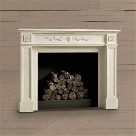 como fabricar una chimenea decorativa casas cocinas mueble noviembre 2014