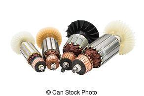induktor elektryczny elektromagnes zbiory zdjęć i obraz 243 w 742 elektromagnes obrazy i fotografia royalty free