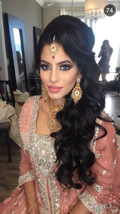 arabic hairstyles so beautiful b