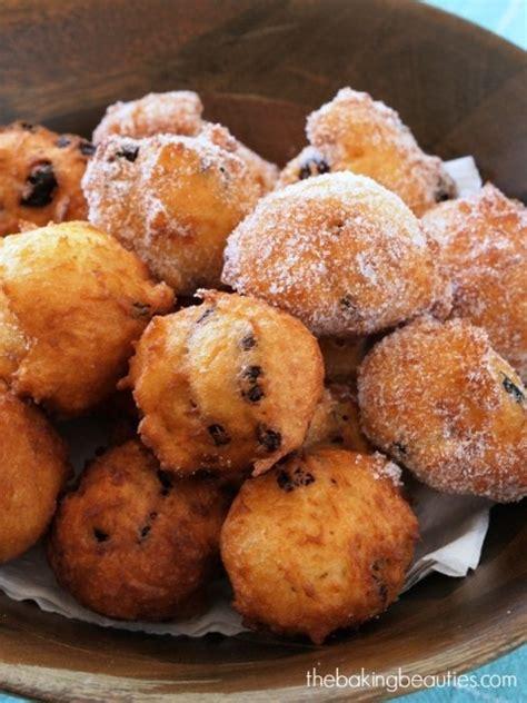 vegetarian new year cookies vegetarian gluten free roundup 1st roundup of the year