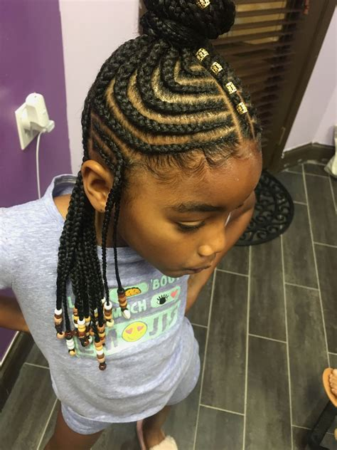 hair cuts for 7 year olds haircuts for 5 year old boys black hairstyles fresh 7 year old black girl hairstyles