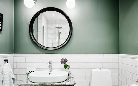 creative bathroom lighting choosing the right bathroom light fixtures