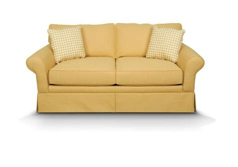 Used Sectional Sleeper Sofa by Used Size Sleeper Sofa Reversadermcream
