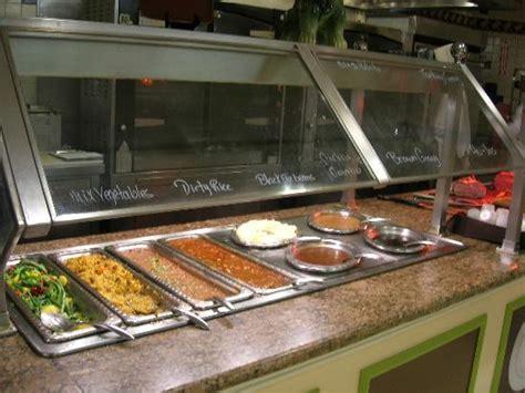 stratosphere hotel buffet asian food picture of the buffet at stratosphere casino hotel tower las vegas tripadvisor