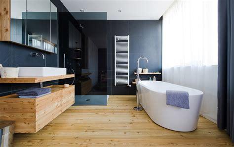 Modernes Badezimmer Ideen by Modern Banyo Tasarımları En G 252 Zel Evler