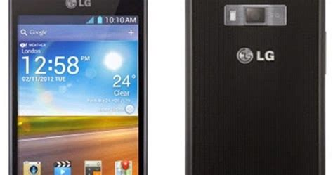 pattern unlock lg p705 how to remove pattern lock and hard reset your lg p700
