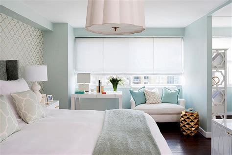 Seafoam Bedroom Ideas by Seafoam Bedroom Ideas Green And Gray Bedroom Features An