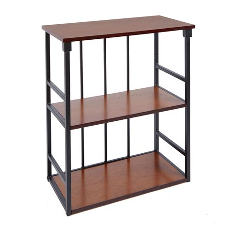 ava bathroom furniture ava bathroom collection 3 tier wall shelf oil rubbed