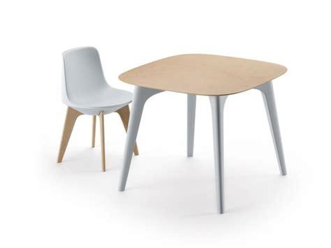 Plust Furniture by Planet Table Plust Outdoor Furniture Hgfs Designer Furniture Alexandria Sydney