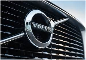 Volvo Emblem Volvo Logo Meaning And History Models World Cars