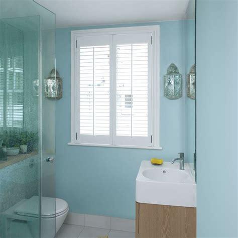 quelle couleur de peinture pour les toilettes peinture wc id 233 es couleurs pour les toilettes c 244 t 233 maison