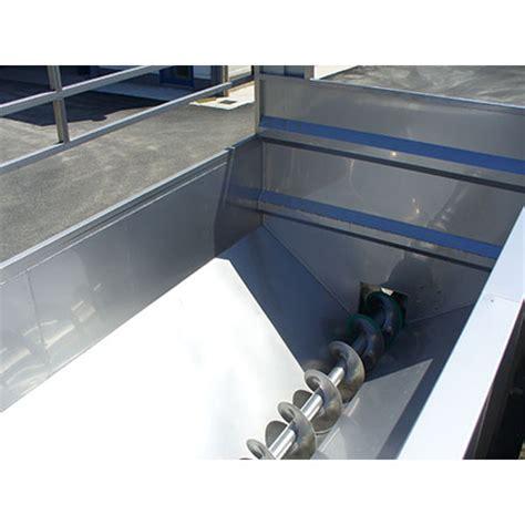 vasca raccolta olio vasche di raccolta 187 enoitalia