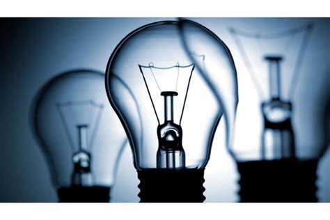 Electric Lighting by Electric Lighting Regulation Licensed Electricians