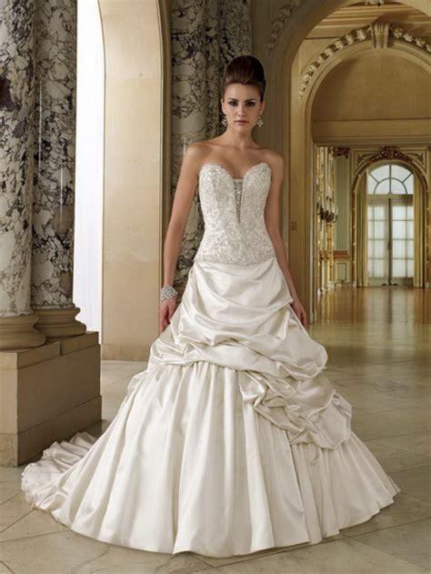 Hochzeitskleider Laden by Hochzeitskleider Schweiz