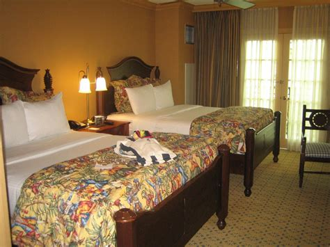 palms hotel rooms photo tour of our room at gaylord palms orlando resort disney every day