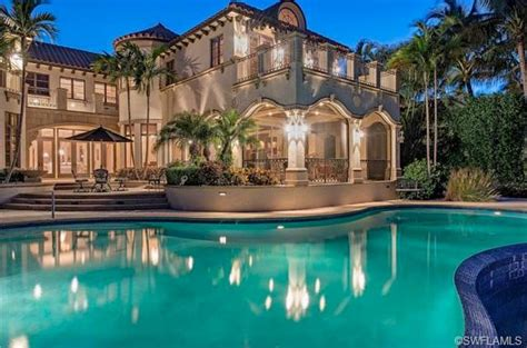royal homes one of the most opulent of all port royal homes for sale