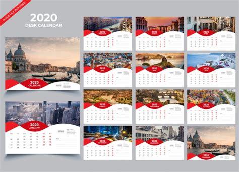 calendario  foto  vettori gratis