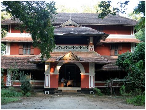 Indian House Plans For 1200 Sq Ft launching once upon a time in kerala kerala tourism