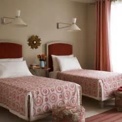 Twin bedroom guest bedroom ideas 10 of the best bedroom photo