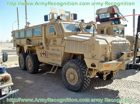 French Country Home Interior Pictures rg33 rg 33 haga heavily armoured ground ambulance data