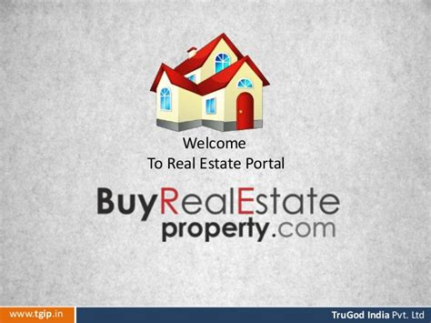 Property Records Delhi Buy Real Estate Property Search Properties In Delhi Ncr