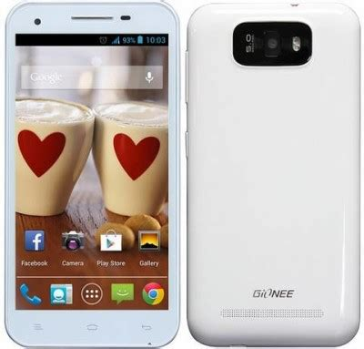 micromax doodle 2 vs galaxy s4 gionee gpad g3 a micromax canvas doodle 2 a240 rival specs