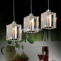 amazing of pendant lighting mini pendant