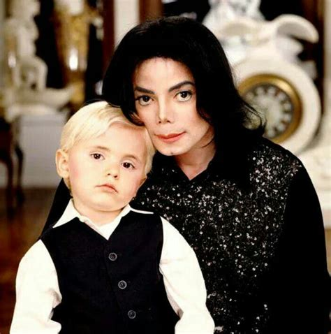 michael jackson mother biography 1000 images about daddy on pinterest michael jackson