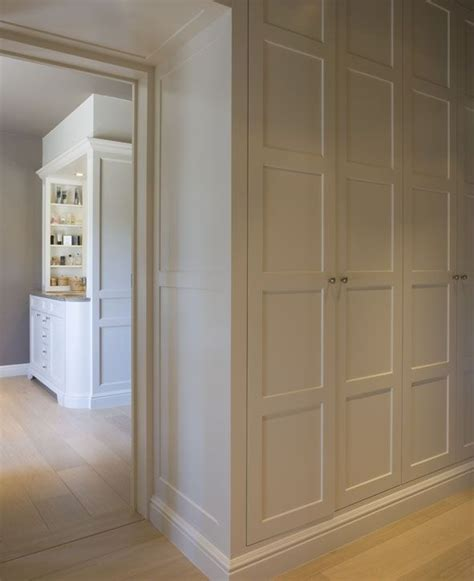 15 best of hallway cupboard doors