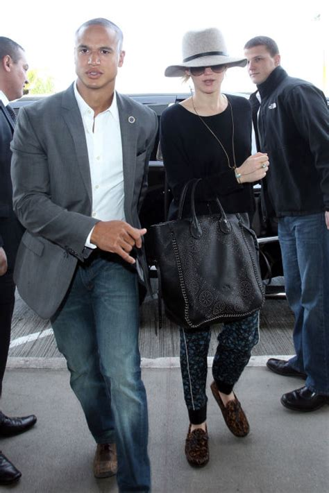 most famous celebrity bodyguards celebrity bodyguards who became as famous as their bosses