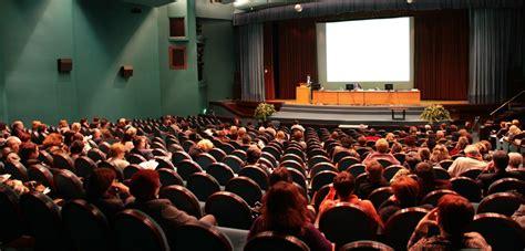 palestra da a import 226 ncia de palestras motivacionais para empresas e