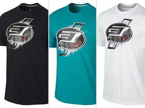 Shirt Chris Paul Cp Kaos Chris Paul cp3 shirt kamos t shirt