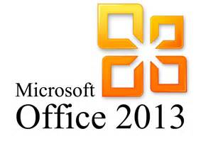 Free Version Of Microsoft Office Free Softwares