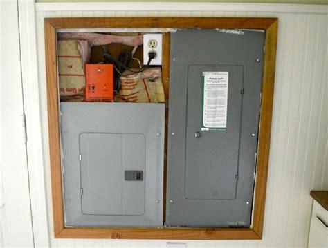 Covering Cabinet Doors Covering Cabinet Doors Covering Glass Cabinet Doors Upcycling And Repurposing