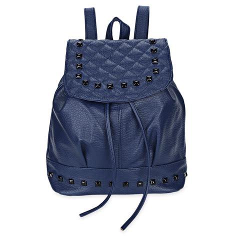 mochila cuero mujer mujer mochila de cuero bolso hombro escuela de viaje