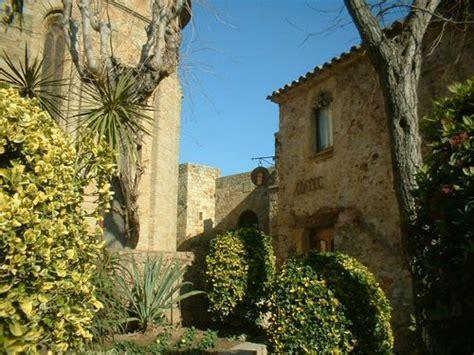 las cortes catalanas cervera el origen de las cortes catalanas