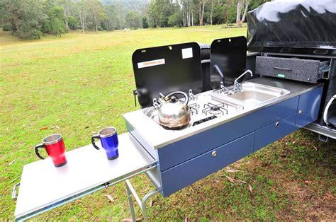 trailer kitchens ih8mud forum trailer kitchens ih8mud forum
