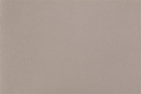 light grey upholstery fabric denali 1 0 mm vinyl upholstery fabric in light gray