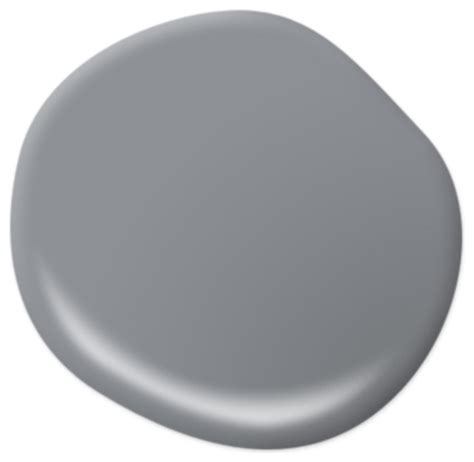 ceiling pewter ppu18 4 modern paint by behr 174