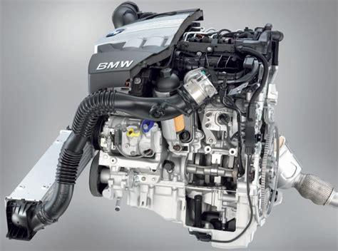 Bmw E36 E46 Dinamo Starter Motor 14 Kw 12412344249 motorisation 316d 318d 320d 320d efficientdynamics edition