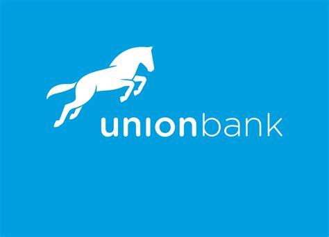 union bank nigeria court orders revenue board to seal union bank premises