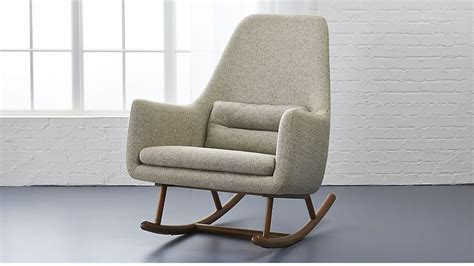 saic quantam rocking chair modern chairs living room chairs and best 25 reclining rocking chair ideas on pinterest