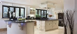Kitchen Design Glasgow by Bella Sera Mansion Old World Victorian Kitchen Interior