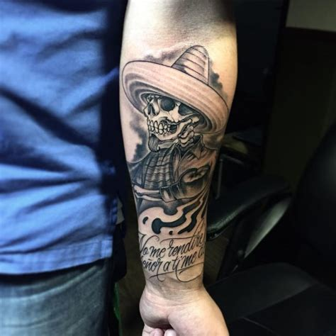 mexican american tattoo designs 50 best mexican designs meanings 2018
