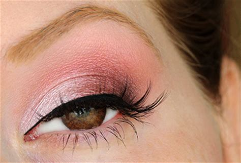 pink brown eyeshadow gallery my eyeshadow consultant
