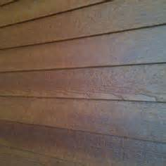 What Does Shiplap Siding Look Like Weathered Wood Siding Rustic Wood Panels Faux