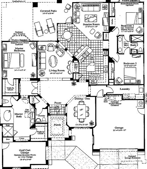 las vegas floor plans siena las vegas floor plans trieste and florence series model 7130