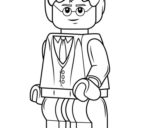 lego harry potter coloring pages free harry potter coloring pages best coloring pages