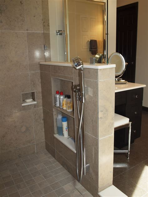 european shower european shower doors spaces contemporary with european