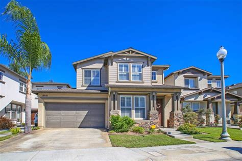 houses for sale in huntington beach ashbury huntington beach homes beach cities real estate